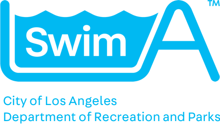SwimLA logo